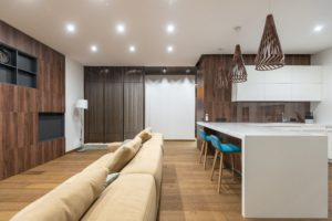 global home design