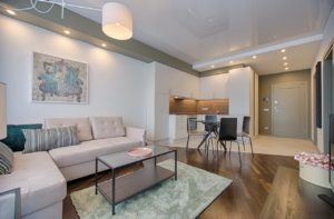 2021 Current Interior Design Trends - global design interiors global home design